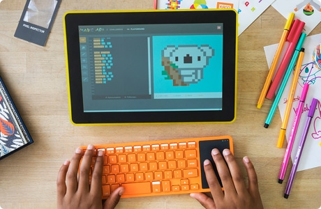 learn-real-coding-skills-large