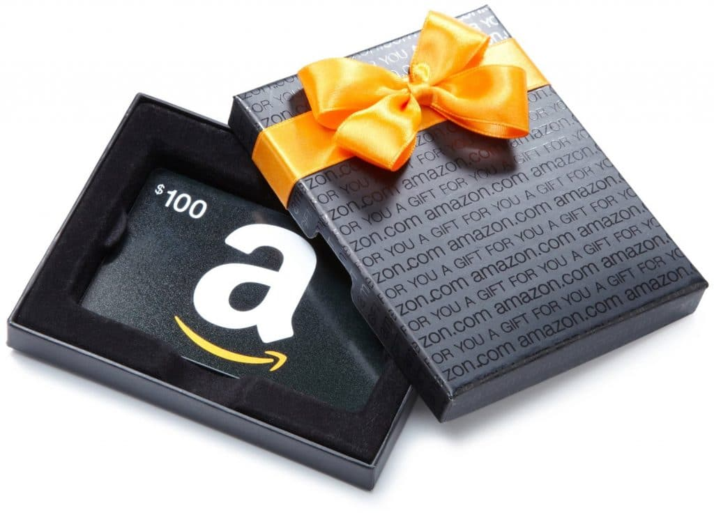 amazon_gift_card_box_100