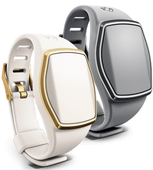 wearable-silver-gold