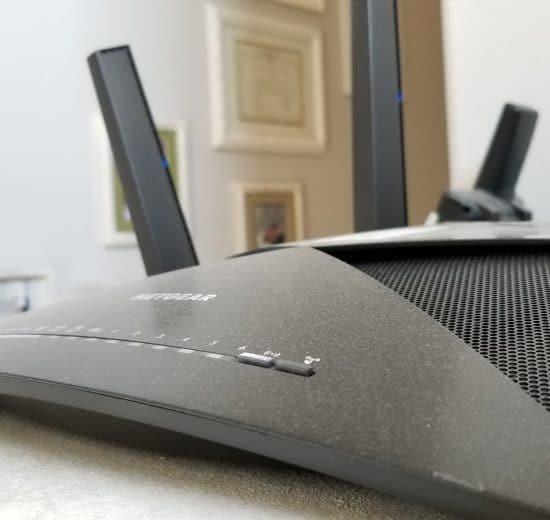 best wifi network names