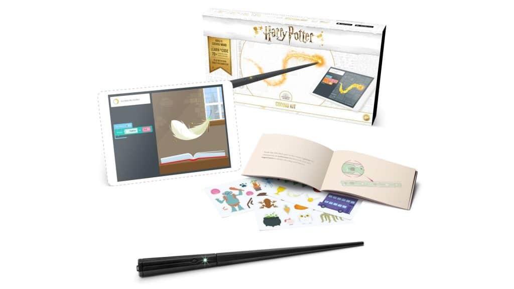 Harry Potter Wand